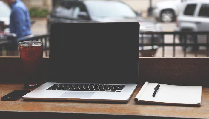 Work From Anywhere With Remote VPN