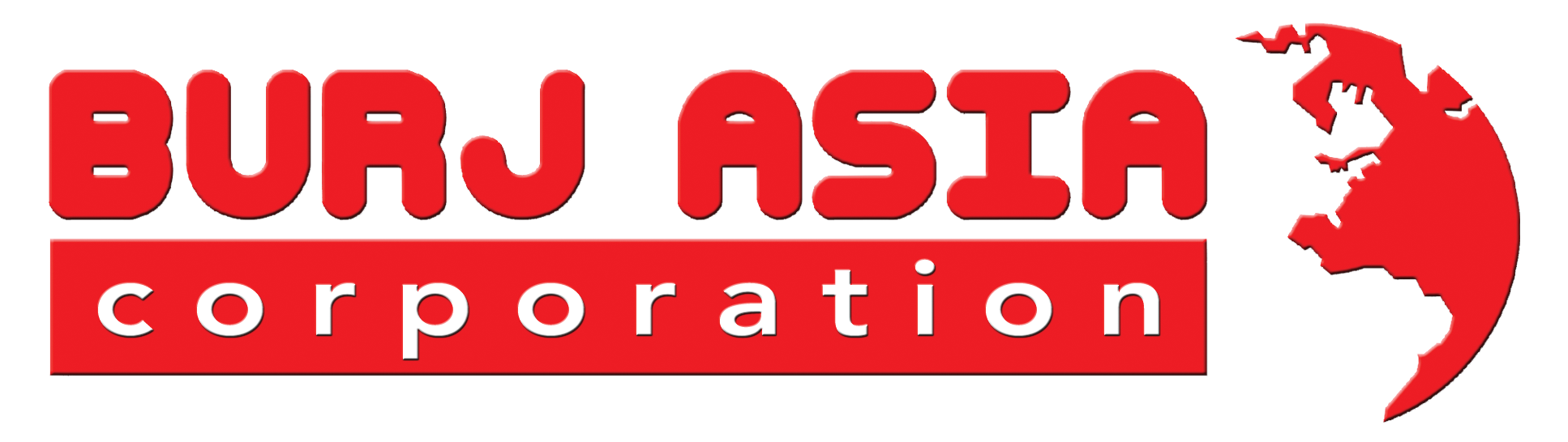 Burj Asia Corporation (M) Sdn Bhd